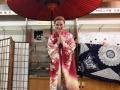 Japanese Kimono shop Tsuzureya e.g.1