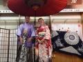 Japanese Kimono shop Tsuzureya e.g.2