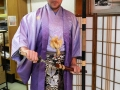 Japanese Kimono shop Tsuzureya e.g.3